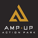 ampupactionpark.png