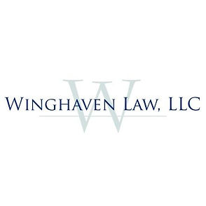 Winghavenlaw Square Logo.jpg