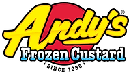 AndysCustard.png