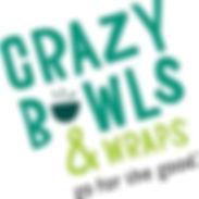 crazybowls.jpg