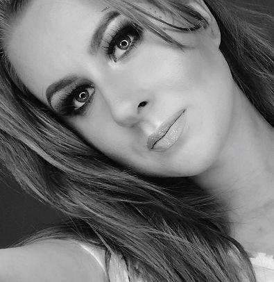 Jennifer Brillante