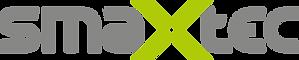 smaxtec-logo.png