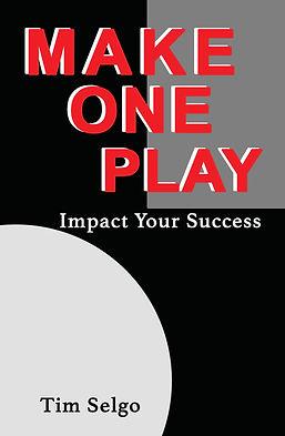 Make One Play cover.jpg