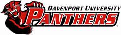 Davenport University Spirit Store