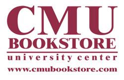 CMU Bookstore