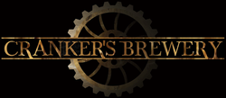 Cranker's Brewery