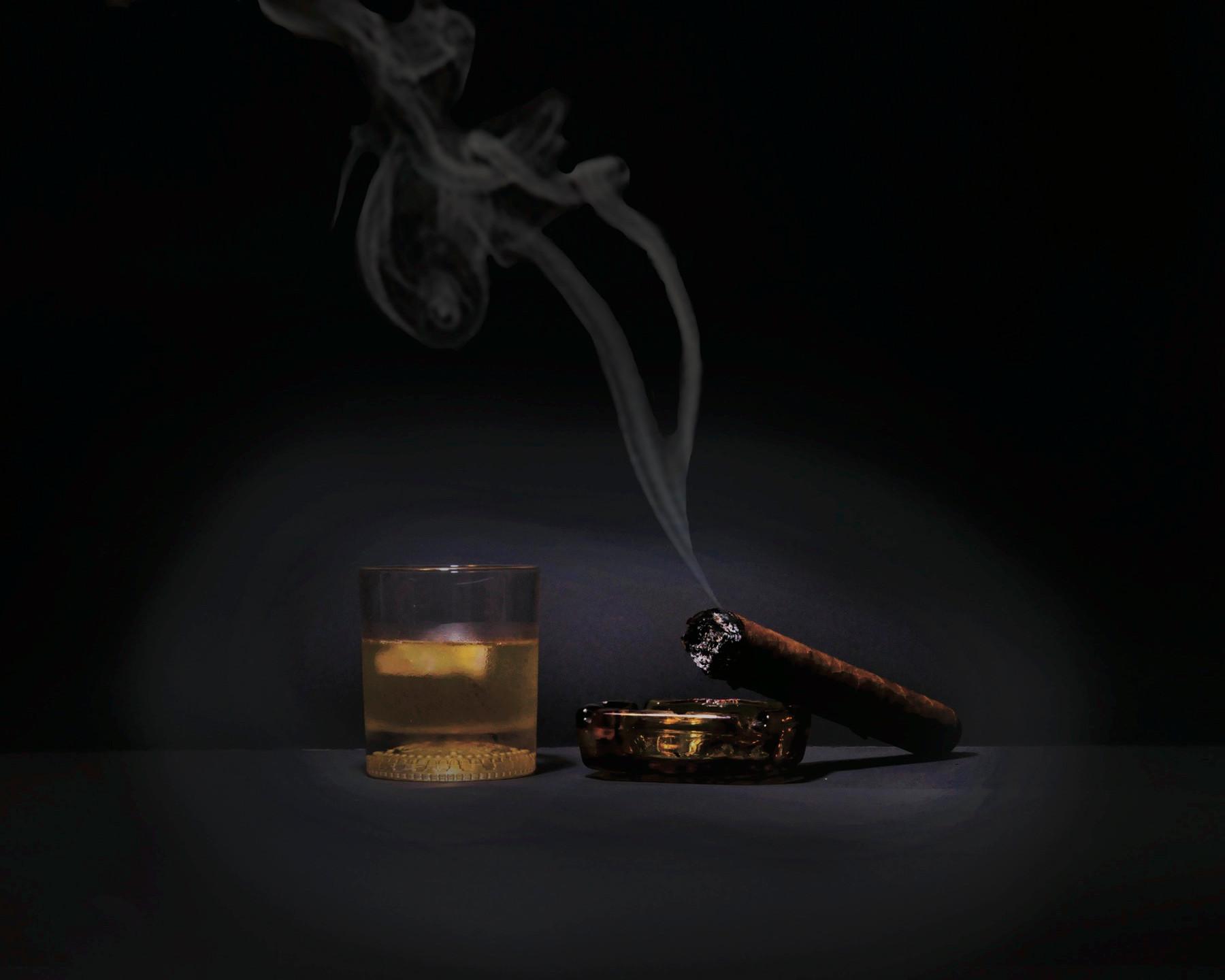 cigarboys_10.22_