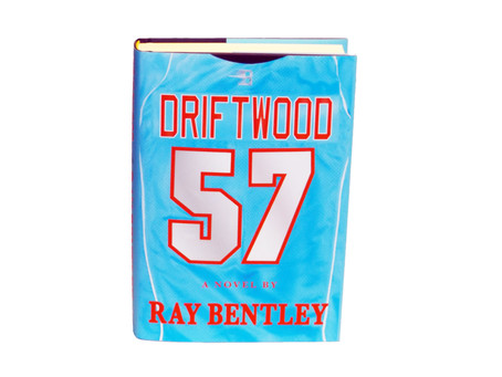 Unprecedented Playoff Drought-Breaker Sale! Driftwood $17 off!