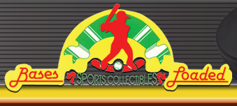 Bases Loaded Sports Collectibles