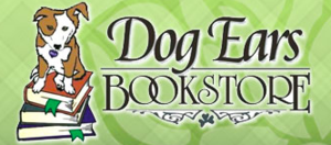 Dog Ears Bookstore & Cafe