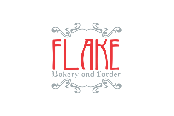 flake4.png
