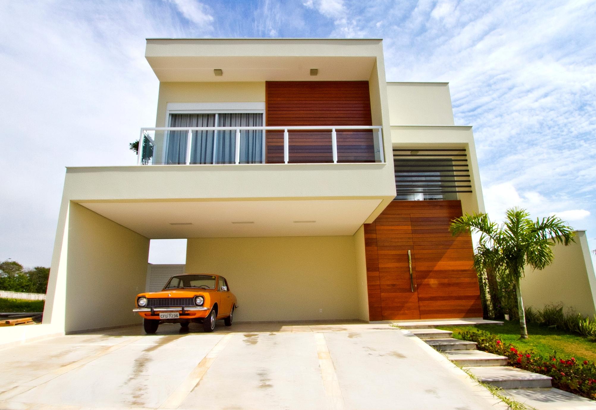 Residencia Colinas do Sol II 03