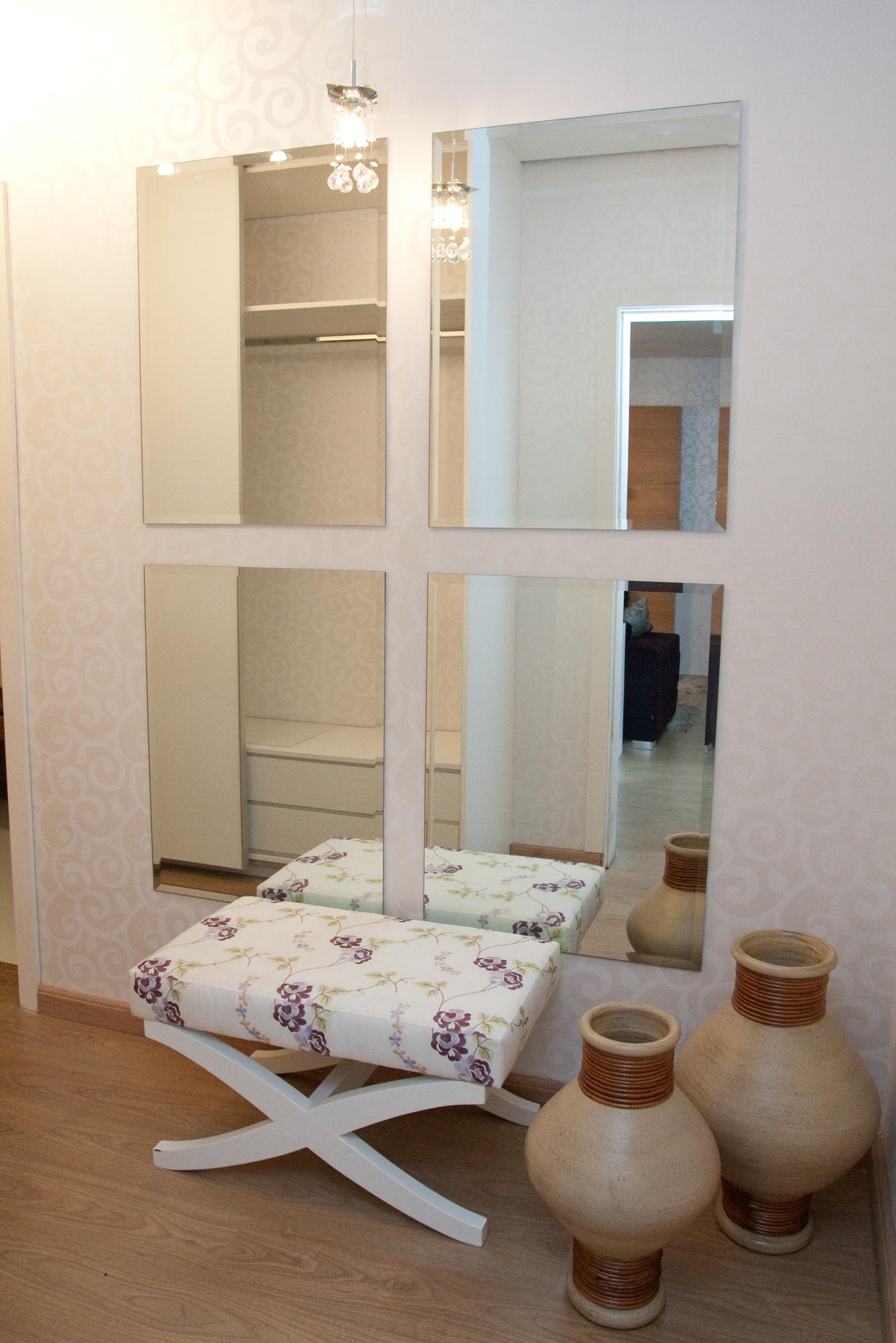 Casa Cor Sorocaba 2009 06