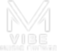 Vibe Music Events