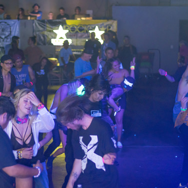 Maclains rave party (30 of 54).jpg