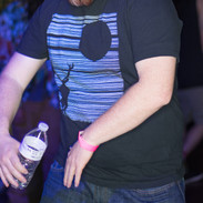 Maclains rave party (12 of 54).jpg