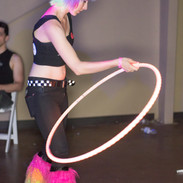 Maclains rave party (14 of 54).jpg