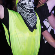 Maclains rave party (35 of 54).jpg