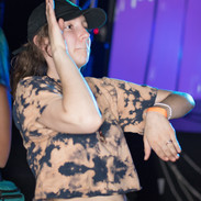 Maclains rave party (23 of 54).jpg