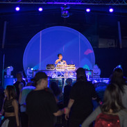 Maclains rave party (49 of 54).jpg