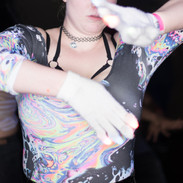 Maclains rave party (39 of 54).jpg