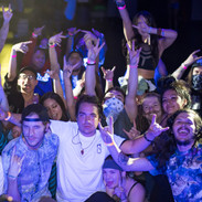 Maclains rave party (36 of 54).jpg