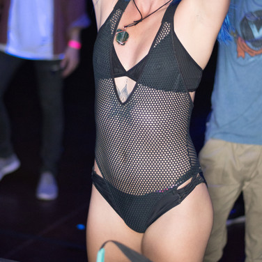 Maclains rave party (48 of 54).jpg