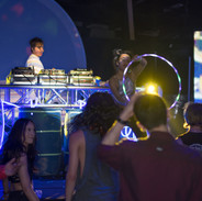 Maclains rave party (13 of 54).jpg