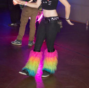 Maclains rave party (21 of 54).jpg