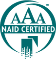 NAID AAA Certified logo.png