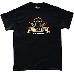 WARRIOR BOWL TSHIRT WEB IMAGE.png
