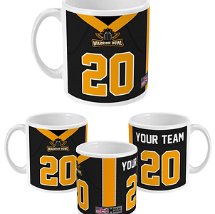 WARRIOR BOWL JERSEY MUG WEB IMAGE.png
