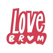 Love Brum Logo.jpeg