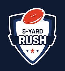 5-Yard-Rush-Logo-White.jpeg