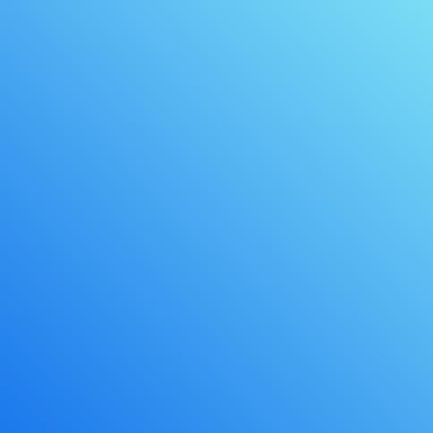 blue white gradient.png