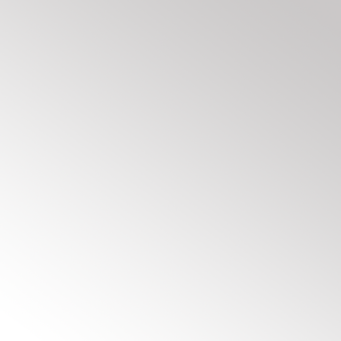 white grey gradient.png