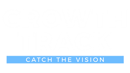 Growth Track Volunteer Letters 2.png