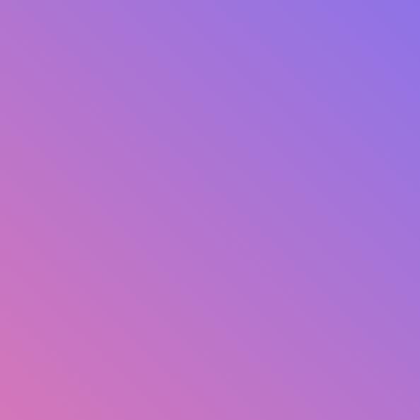 purple gradient.png