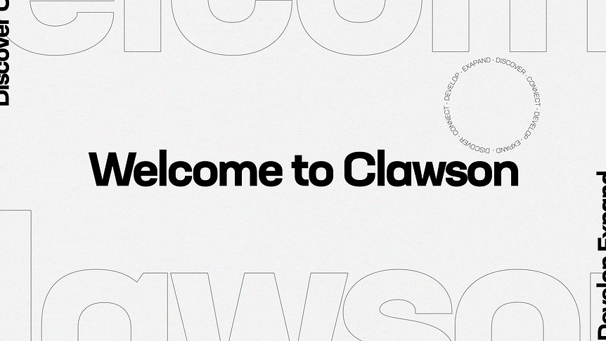 Clawson cover website 8-2020.png