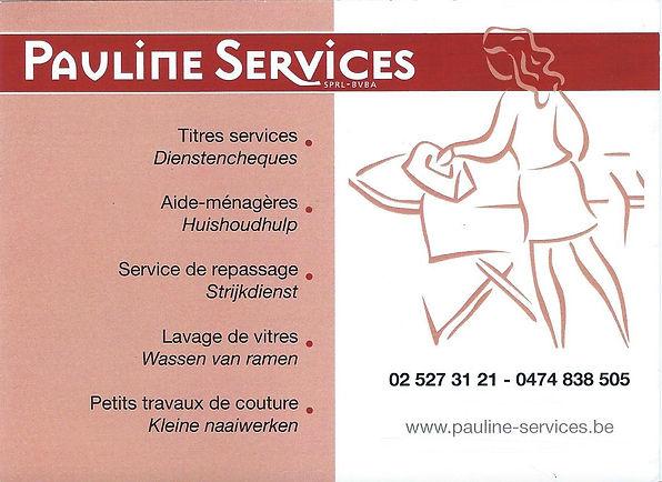 TITRES SERVICE.jpg