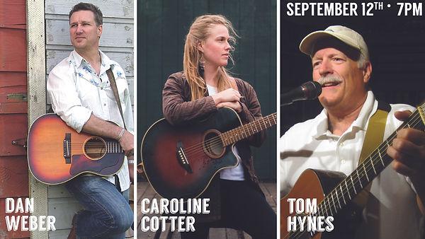 september12 artists2.jpg
