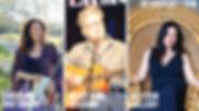 october10 artists2.jpg