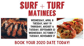 surf and turf-web_Web.jpg