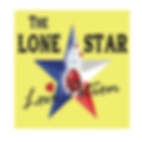 LoneStarlovepotionOvations.jpg