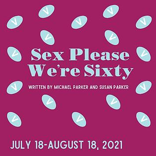 sex please- instagram .png