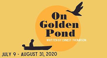 GoldenPondWeb.jpg