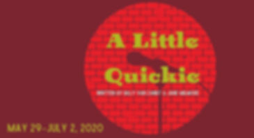 quickieWeb.jpg
