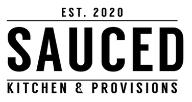 sauced-logo-b+w-03.png