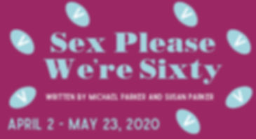 sex pleaseWeb.jpg
