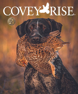 Covey Rise Oct-Nov Cover_Page_1.jpg